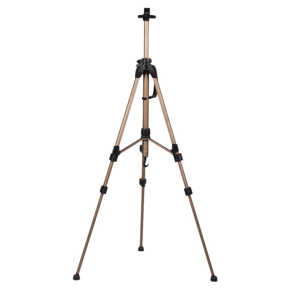 Folding Art Artist Telescopic Field Tripod Display Stand
