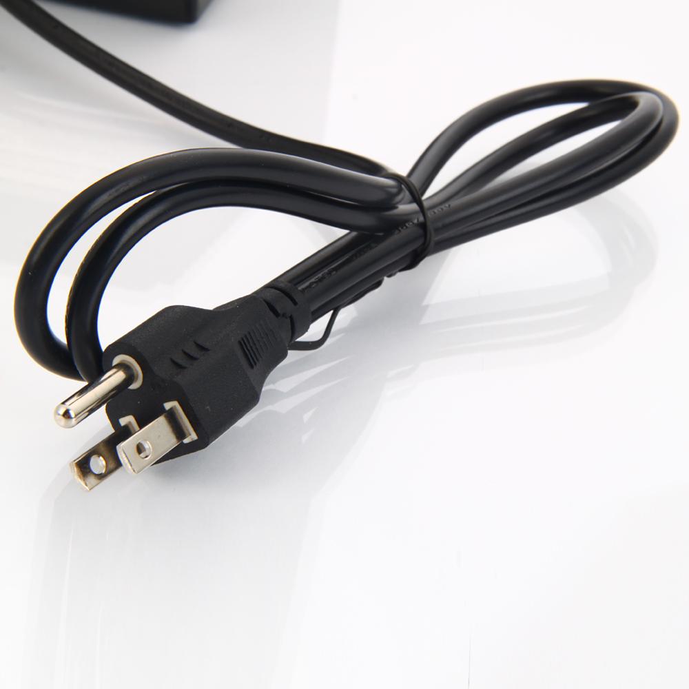 936 esd smd rework iron soldering station w solder wire stand sponge tips 1. Black Bedroom Furniture Sets. Home Design Ideas